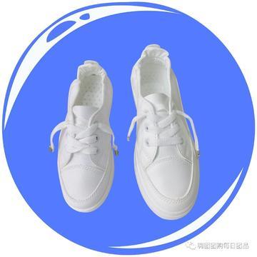 亲子款 小白鞋   舒服柔软,轻便透气