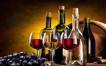 洋酒进口报关流程具体操作 食品进口报关流程