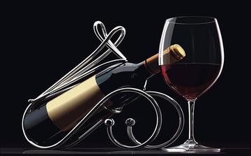 红酒进口报关流程中需要的资料