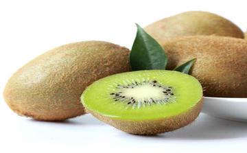 猕猴桃进口报关流程 水果进口清关公司代理