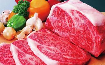 进口美国牛肉报关流程|专业食品清关公司代理