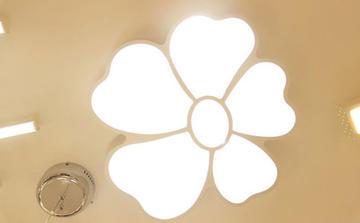 代理灯具进口公司 灯饰进口清关流程