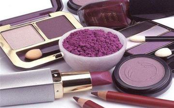 进口化妆品常见问题_要品牌授权书吗?