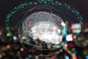 2021年数字化转型的八大趋势