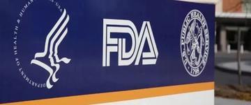 """缓解慢性肾病进展还能降低心血管风险,拜耳""""first-in-class""""疗法获FDA批准"""