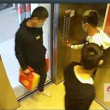 一个流窜多省作案30多起的技术开锁入室盗窃团伙被抓获