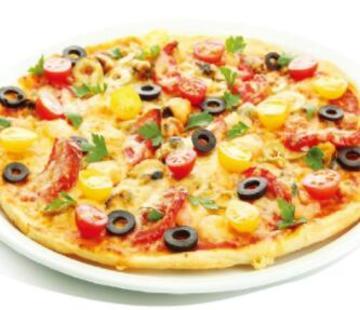 披萨培训中心 披萨培训点 披萨培训机构费用