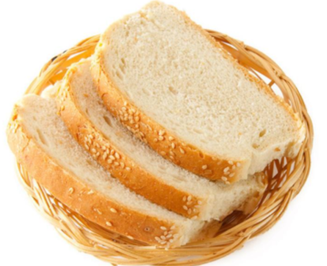面包培训中心 面包培训点 面包培训机构费用
