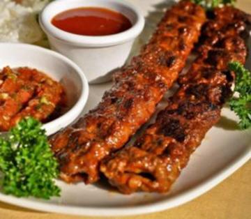 土耳其烤肉培训中心 土耳其烤肉培训点 土耳其烤肉培训机构费用