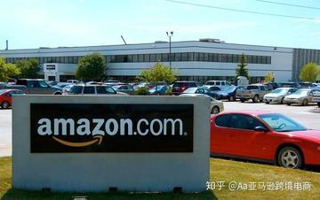 亚马逊erp采集上货软件店群管理系统定制贴牌部署实现数据私有化