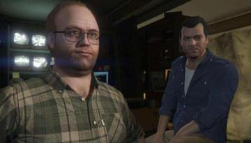 GTA5萌新第一次玩线上模式注意什么